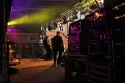 Celler Stadtfest 2017